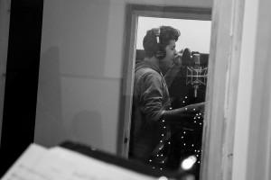 Jure Pukl Recording-3